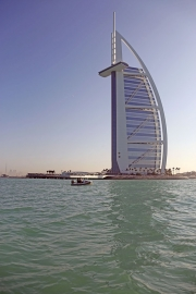 Burj Al Arab 1