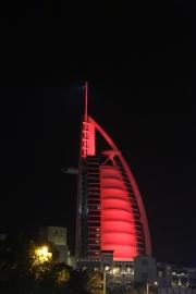 Burj Al Arab 4