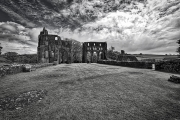 Dundrennan abbey 1