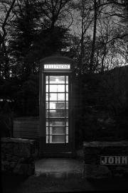 Phonebox 2
