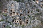 Tombs 1