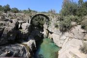 Bugrum bridge 1