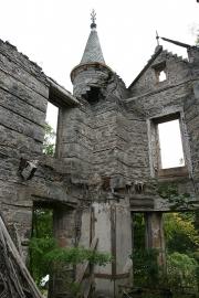 Dunalastair house 3