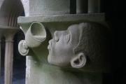 Iona abbey 2