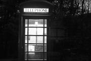 Phonebox 1