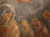 Last supper fresco 1