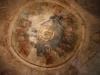 Last supper fresco 2
