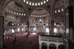 Manavgat mosque 1