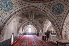 Manavgat mosque 2