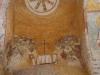 Saint Nicholas church fresco 3