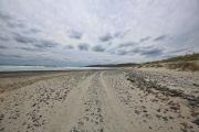 Balephuil bay 1