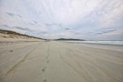 Balephuil Bay 2