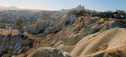 Kapadokya 2