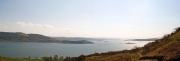 Loch Melfort 1