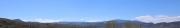 Taurus mountains 2