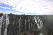 Victoria Falls 2