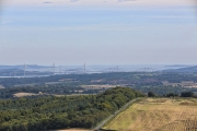 Queensferry Crossing 2