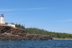 Battle Island Lighthouse