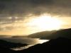 Loch Melfort 2