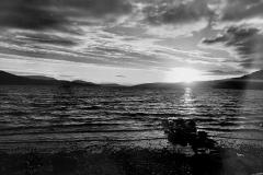 Loch Rannoch 2
