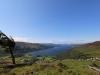 Loch Rannoch 1