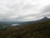 Schiehallion & Dunalastair water