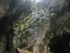 Smoo cave 1