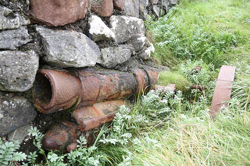 German howitzer 2