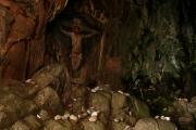 Crucifixion image 1