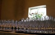 Wine glasses 1