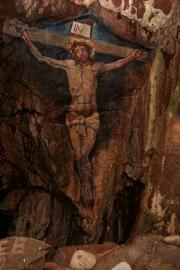 Crucifixion image 2