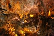 Damlatas Caves 1