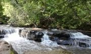 Joe Creek 3