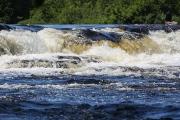 Trowbridge Falls 1
