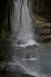Kursunlu Waterfall 2
