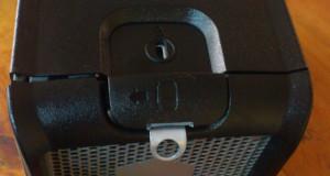 Security loop 2